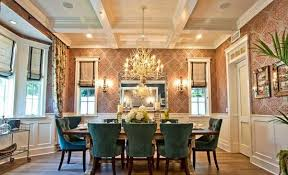 Stunning Traditional Dining Room Designs That Will Steal The Show - Traditional dining room ideas