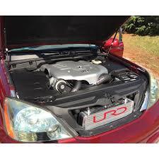 lexus supercharger urd mk3 supercharger kit for 2005 2009 lexus gx470 underdog