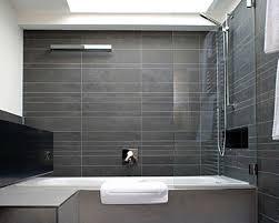 grey tiled bathroom ideas charming grey tile bathroom ideas hroom tiles texture tile grey
