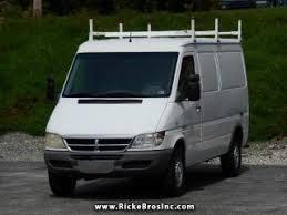 used dodge sprinter cargo vans for sale used dodge sprinter cargo for sale in baltimore md edmunds