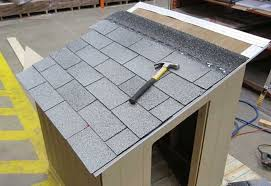 how to build a floor for a house how to build a house with sun deck at the home depot