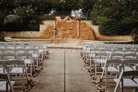 Dallas Wedding Venues Wedding Reception Venues In Dallas Tx The Knot