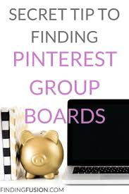 17 best images about pinterest strategy on pinterest affiliate