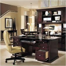 Executive Home Office Furniture Sets Executive Home Office Furniture Sets Havertys Home Office