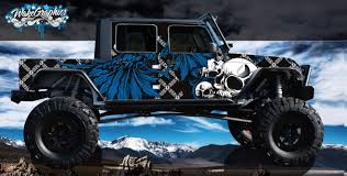 purple camo jeep jeep wraps vehicle wrap custom 4x4 jeep wraps