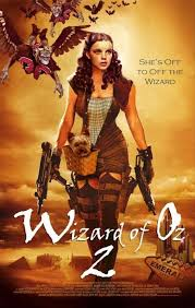 Wizard Of Oz Meme - wizard of oz memes wizard of oz memes pandawhale funny
