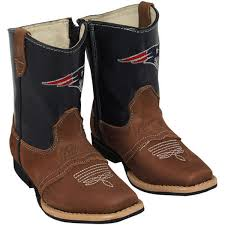 ugg boots veterans day sale patriots toddler roper cowboy boots