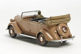 toyota models amazon com tamiya models toyota ab phaeton vehicle kit toys u0026 games
