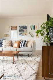 Bedroom Interior Design Sketches Living Room Wonderful Simple Drawing Room Design Latest Living