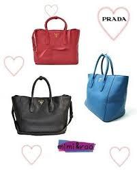 prada buyma prada handbag bn2694 prada brown leather wallet