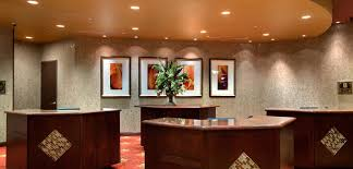 Spa Front Desk Job Description Hotels In Huntsville Al The Embassy Suites Hotel U0026 Spa
