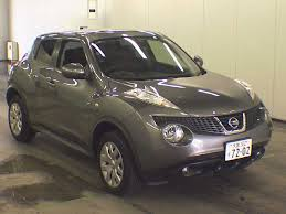 nissan grey nissan juke 15rs type v motor vehicle traders importers