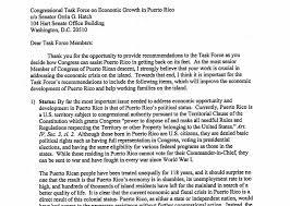 resignation letter famous hal lewis resignation letter harold