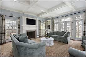 garage living space remodel garage into living space design decoration