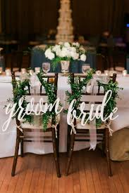 Outdoor Wedding Chair Decorations 338 Best Wedding Seating Images On Pinterest Wedding Seating