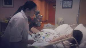 look mariel padilla takes care of kylie at home so sweet youtube
