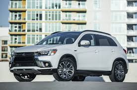 mitsubishi old models mitsubishi outlander sport reviews research new u0026 used models
