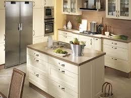 tarif cuisine ilot central de cuisine ikea ilot central de cuisine cool design