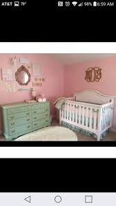 girls pink bedding 67 best mama made baby bedding images on pinterest baby beds