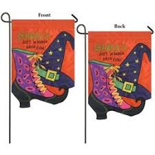 call us 800 340 1157 decorative seasonal flags decorative
