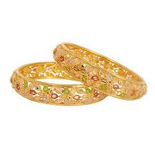 gold jewellery models best jewellery 2017