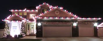 red white christmas lights extremely red white green christmas lights creative inspiration and