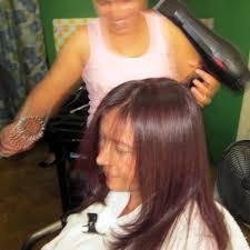 dominican layered hairstyles aleida net spanish glossary for the dominican hair salon