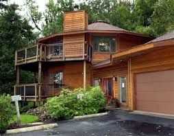 small energy efficient homes 17 best energy efficient homes images on houses