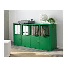 libreria kallax meuble tv ikea kallax artzein