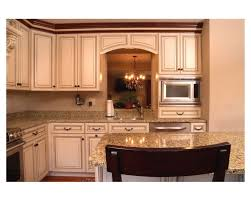 Best Kitchen Images On Pinterest Kitchen Kitchen Cabinets - Custom kitchen cabinets maryland