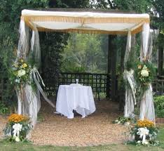 chuppah for sale rent a chuppah