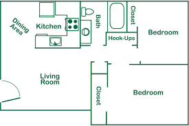 Parkview Apartments Floor Plan Parkview Apartments Forest Grove
