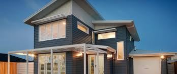 house builder sealine homes is batemans bay s leading custom home builder