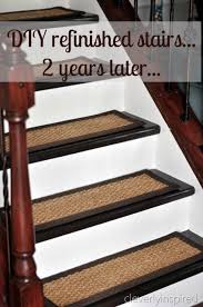10 best fixin u0027 up the stairs images on pinterest basement ideas