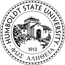 humboldt state university wikipedia