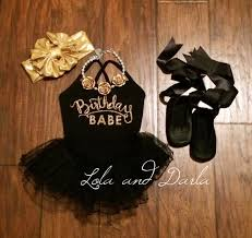 thanksgiving dresses for girls baby coming home baby take