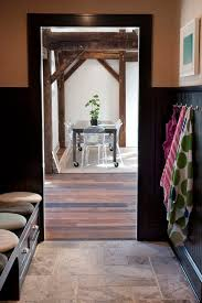 sacramento hardwood flooring entry farmhouse with floor
