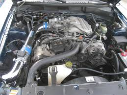 3 8 v6 mustang engine wspartan43 1998 ford mustang specs photos modification info at