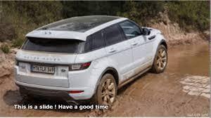 range rover yulong white youtube