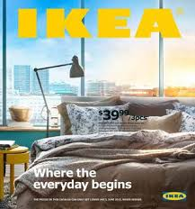 A Kitchen For Less Than 163 10 000 The Truth Behind An Ikea Ikea 2009 Catalogue By Muhammad Mansour Issuu