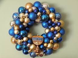 hanukkah ornaments hanukkah decorations 23 hanukkah decorations hanukkah and