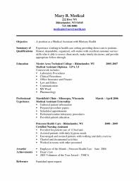 resume format 2013 sle philippines payslip objective for cna resume fiveoutsiders com