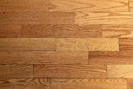 Laminate Flooring Health Concerns Real Wood Vs Laminate Flooring Which Is Right For Your Home