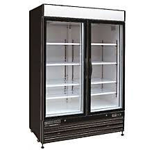 beer refrigerator glass door glass front refrigerator glass door merchandisers sam u0027s club
