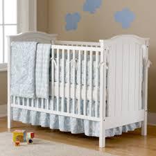 baby cribs baby beadboard white crib white meadowbrook crib by