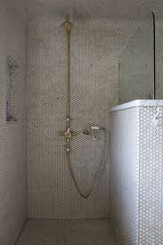 322 best bathroom images on pinterest room bathroom ideas