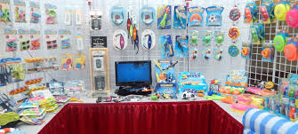 uncategorized archives usa toys and gifts usa pool wholesale