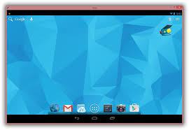 Mxhome T Launcher 3d Para Blog Posts Insultsevere