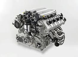 engine porsche 911 porsche ruf rgt 8 ruf stuffs a bespoke v8 engine into a porsche 911