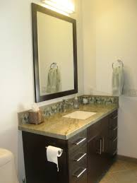 kitchen bathroom basement remodeling hanover pa interior services residential interiors bathrooms san diego architects ocean view condo guest bathroom vanity bathroom drawings design